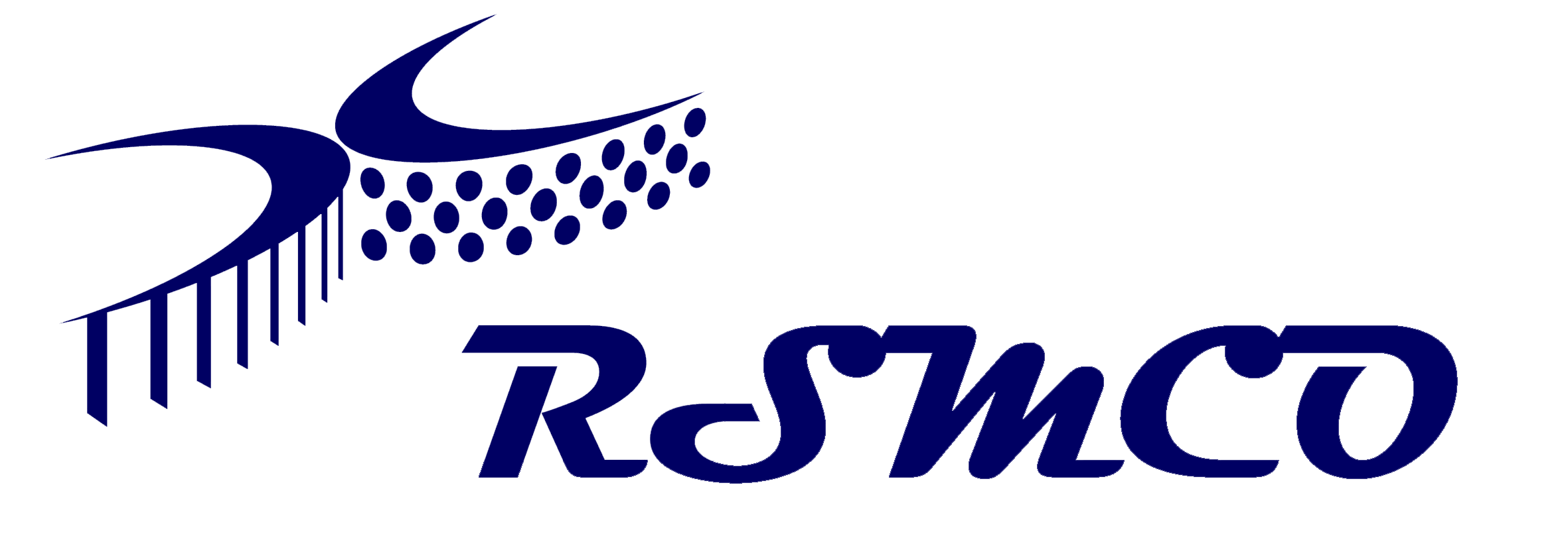 RSMCO Limited